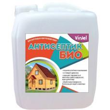 Antiseptic BIO VinJel 5 kg