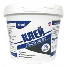Glue for glass Wallpaper VinJel, 250 gr.