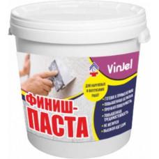 Финиш-паста VinJel, 18 кг.